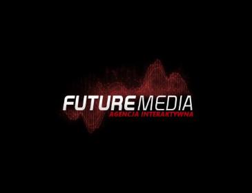 FUTURE-MEDIA Jacek Kurzyna - Strony internetowe Janów Lubelski