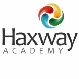 HaxwayAcademy - Szkolenia menedżerskie Karpacz