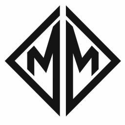 Macio Meble - Szafy Na Zamówienie Tarnów