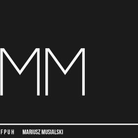 FPUH Mariusz Musialski - Usługi Baranów