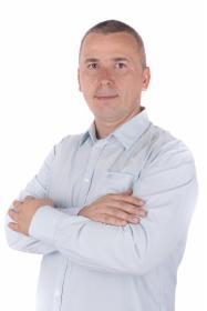 Biuro Konsultingowe Zarządzania BHP Dariusz Rówiński - Firma audytorska Rumia