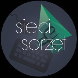 Sieci i Sprzęt Rzeszów - Instalacja, konfiguracja komputerów i sieci Rzeszów