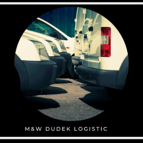 M&W Logistic - Transport busem Leoncin