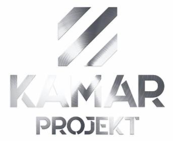 Kamar Projekt - BHP, ppoż, bezpieczeństwo Gdynia