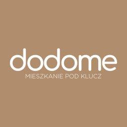 Dodome.eu - Usługi Projektowania Wnętrz Wrocław