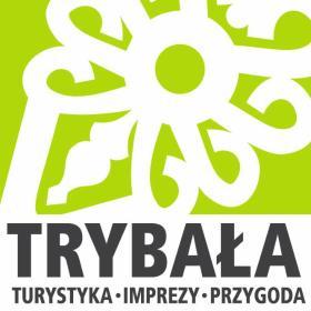 Biuro Turystyczne Trybała - Imprezy integracyjne Białka