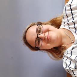 Maria Zarzycka - Nauka i edukacja Bydgoszcz