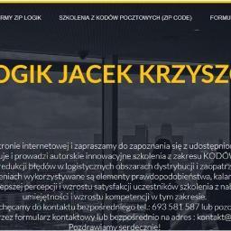 ZIP Logik - Dokształcanie Nauczycieli Świdnik
