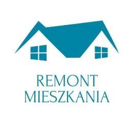 Formula Remontu - Remonty domów i kamienic Warszawa