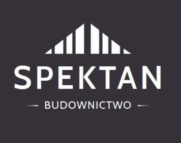 """""""SPEKTAN """" Przemysław Bobowicz - Wyburzenia Suwałki"""