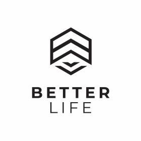 Stowarzyszenie Better Life - Agencje Eventowe Tarnobrzeg