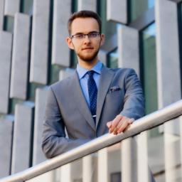 Marcin Galiński - Agent Nieruchomości RE/MAX Top - Agencje i biura obsługi nieruchomości Warszawa