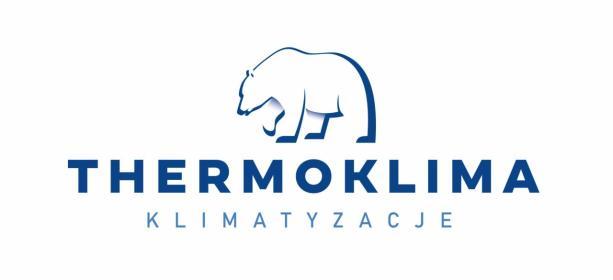 THERMOKLIMA.PL - Klimatyzacja Warszawa
