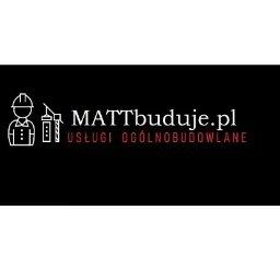 Mateusz Bułaciński - Elewacje Domów Piętrowych Stargard