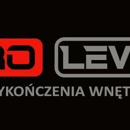 PRO LEVEL - Remont łazienki Jelenia Góra
