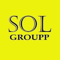 SOL Groupp LLC - Tartak Lwów