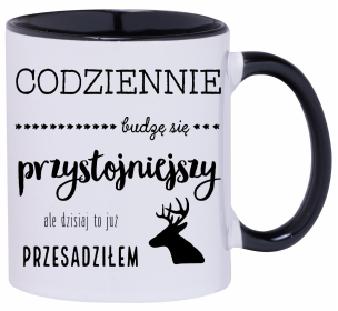 JWI Karol Książek - Poligrafia Kielce