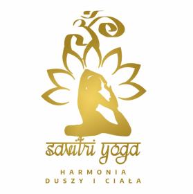 Savitri Yoga - Harmonia Duszy i Ciała - Joga Katowice