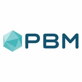 PBM AS - Kosztorys Powykonawczy Bardo