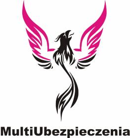MultiUbezpieczenia - Ubezpieczenie firmy Lubań