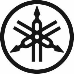 SZKOŁA MUZYCZNA YAMAHA Kalisz Konin Koło Ostrów Wlkp, Turek - Kolonie, obozy Konin