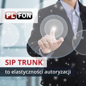 Peoplefone Polska S.A. - Telefonia internetowa Warszawa