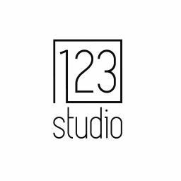 123 studio - Projektowanie wnętrz Cierpice