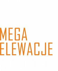 Mega Elewacje Group - Elewacje Wieluń