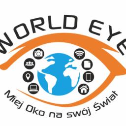 World Eye - Systemy alarmowe, usługi Swarzędz