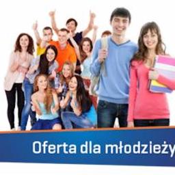 Kurs niemieckiego Poznań 3
