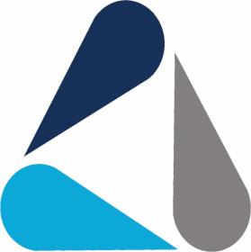 Delta Systems Damian Wilczek - Agencja interaktywna Prószków