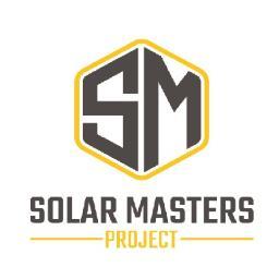 SOLAR MASTERS PROJECT SŁAWOMIR GĄTARSKI - Projektant instalacji elektrycznych Rzeszów