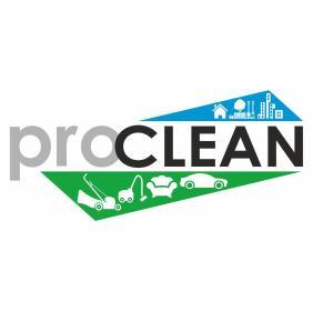 Pro-Clean s.c - Sprzatanie Biur Wieczorem Płaza