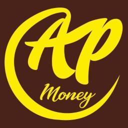 AP MONEY - Ubezpieczenia Komunikacyjne OC Bełchatów