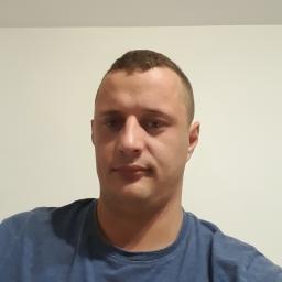 FLIZART Andrzej Miśkowiec - Malowanie Ścian Węglówka