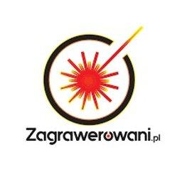 Zagrawerowani.pl - Drukarnia Gdańsk