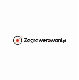 Zagrawerowani.pl - Drukarnie etykiet Gdańsk