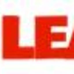 Smart Learning Angielski Łomianki - Nauka Angielskiego Łomianki