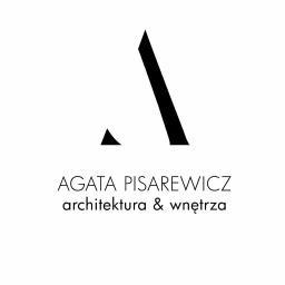 AP architektura & wnętrza Agata Pisarewicz - Projektowanie wnętrz Gdańsk