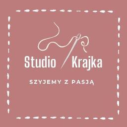 Studio Krajka - Szwalnia Stryków