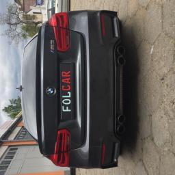 FOL CAR P.H.U. - Przyciemnianie szyb Gorzów Wielkopolski