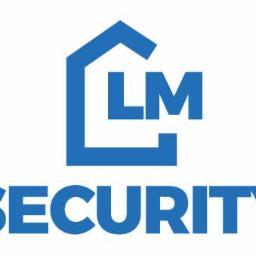LM security - Instalacje Inteligentnego Domu Legionowo