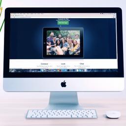 Projektowanie strony WWW Świętochłowice tworzenie sklepów internetowych naprawa pozycjonowanie - Programista Świętochłowice