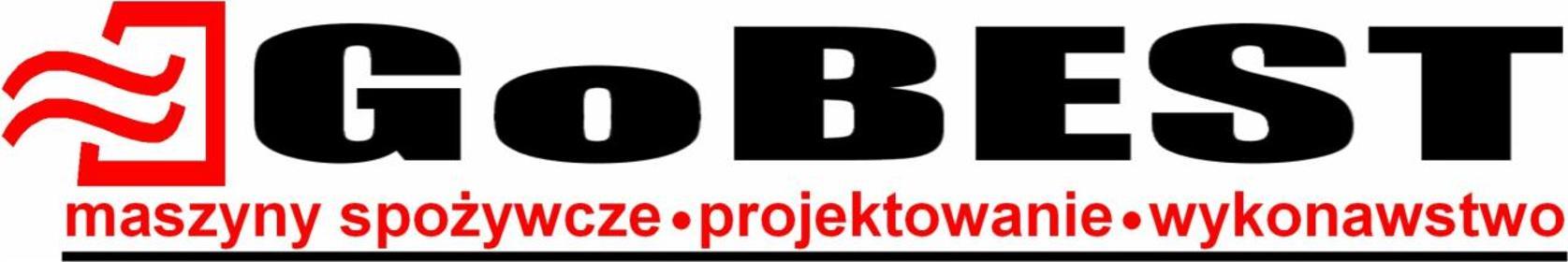 GoBEST - Tokarz Poznań
