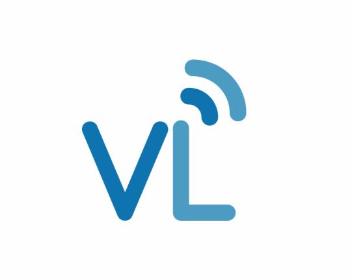 VoiceLab AI - Pozyskiwanie Klientów Gdańsk