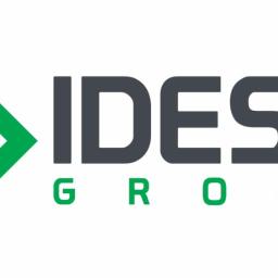 IDESO GROUP Sp. z o.o. - Urządzenia, materiały instalacyjne Tarnów