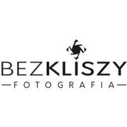 Bez Kliszy - Fotografia artystyczna Pabianice