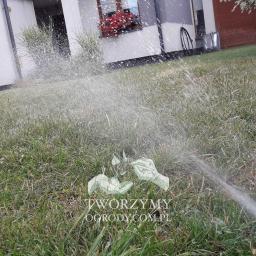Projektowanie ogrodów Wrocław 3
