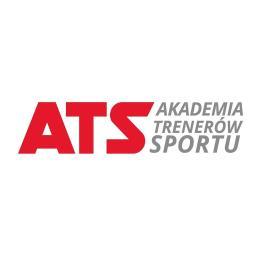 Akademia Trenerów Sportu Paweł Wójcik - Szkolenia sprzedażowe Wrocław