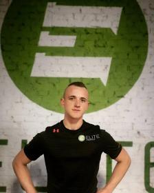 Elite Gym &Fitness - Trener biegania Poznań